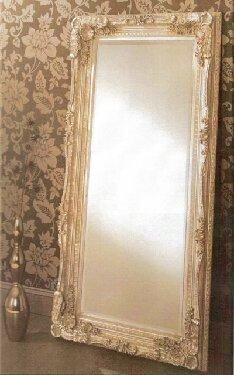 Ornate Plaster Basildon Uk We Deliver All Anywhere In Uk