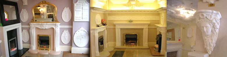 Welcome to Ornate Plaster Basildon England UK - We deliver ...